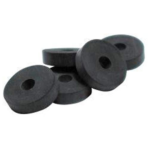 Hahnscheiben : assortiment de joints d'étanchéité lot de 5 1/2 \