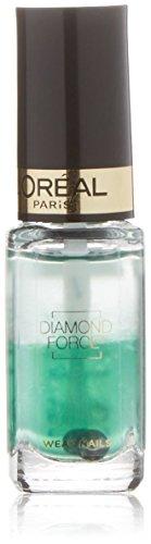 color-riche-emaille-fr-die-manikre-nagellack-farbe-riche-die-serum-diamondforc