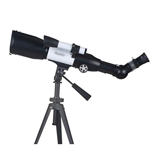 Binocoli Telescopio astronomico Telescopio for osservazione Domestica Telescopio da...