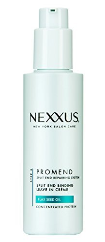 nexxus-new-york-salon-care-treatment-crme-pro-mend-split-end-binding-leave-in-48-ounce-by-nexxus