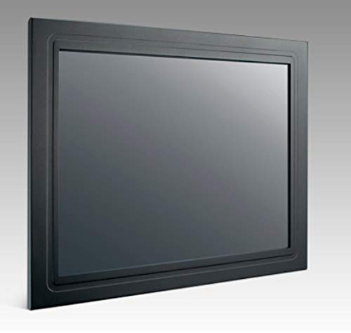 (DMC Taiwan) 10.4 inches SVGA 230 cd/m2 LED Panel Mount Monitor Vga-panel Mount