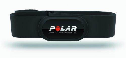 Imagen principal de Polar 90051011