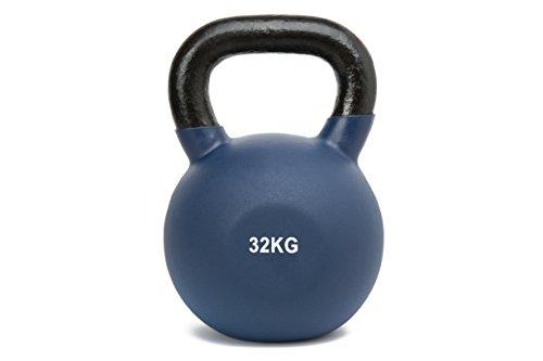 hastings-neoprene-kettlebell-32kg