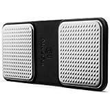 Kardia Mobile by AliveCor - mobiler EKG, 0.6oz (schwarz)