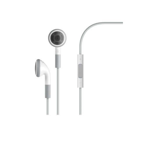 electronic-house-earphones-headphones-hands-free-with-mic-for-apple-iphone-5-5c-5s-3g-3gs-4-4s-4g-mi