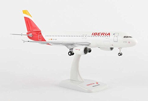 hogan-wings-1-200-a320-iberia-new-livery-2013-by-international-trade