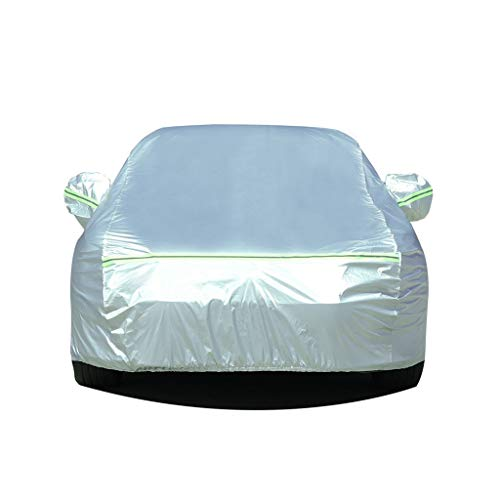 Cubierta Coche Completo For BMW 1/3/4/5/6/7 / X6