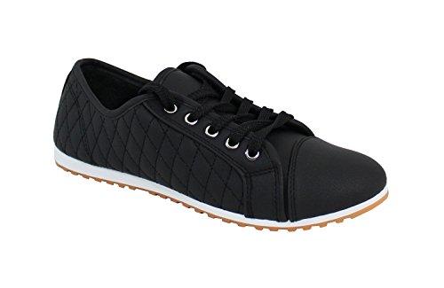 by-shoes-zapatillas-de-deporte-mujer