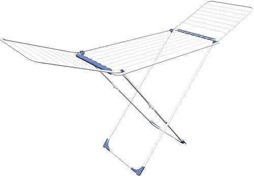 Gimi-Top-Super-tendoir–poser-sur-le-sol-en-acier-20-m-dtendage