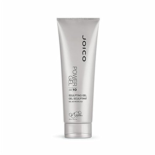 joico-hair-styling-power-gel-extreme-hold-sculpting-gel-250ml