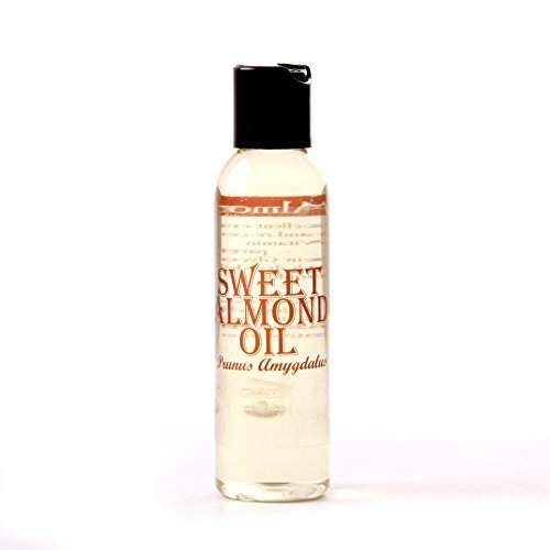 huile-de-base-amande-douce-100-pure-250-ml