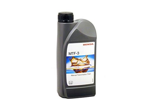 vritable-honda-mtf-3transmission-fluide-1litre