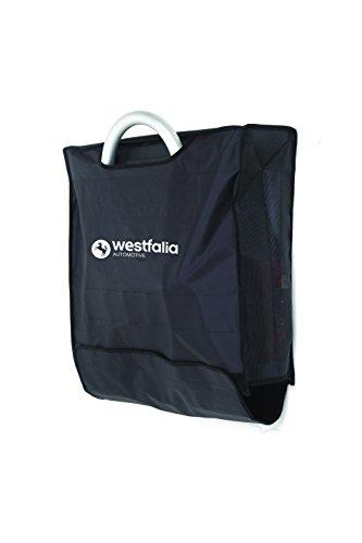 Westfalia Transporttasche für Fahrradträger BC 60 und BC 70