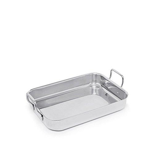 j-by-jasper-conran-silver-tri-ply-roaster