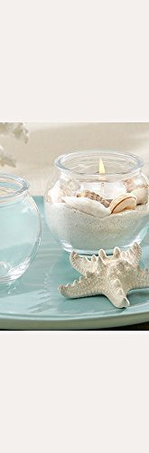 bubble-glass-terrarium-bowl-set-of-4-style-27091na-by-davids-bridal