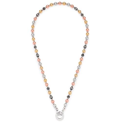 Leonardo Jewels 016003
