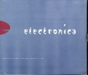 New Electronica