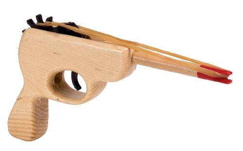 tobar-rubber-band-shooter