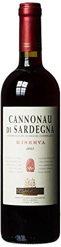 Sella-Mosca-Cannonau-Riserva-DOC-20122013-trocken-6-x-075-l
