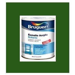 bruguer-smalto-acrilico-erba-verde-250-ml