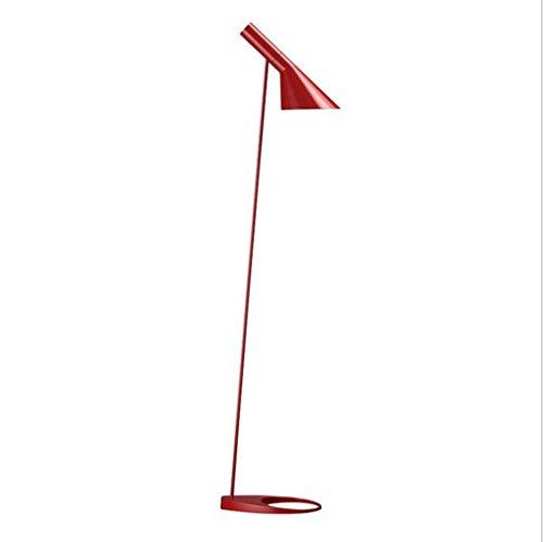 american-style-semplice-moderna-creativa-di-protezione-degli-occhi-lampada-da-terra-soggiorno-camera