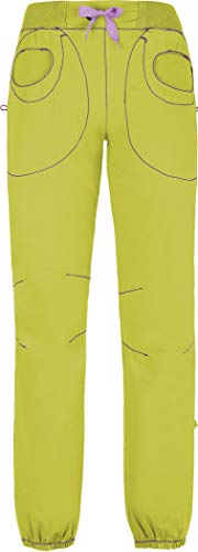 daf8a69a0ed Pantalons E9 achat   vente de Pantalons pas cher