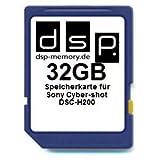 DSP Memory Z de 4051557383937 32