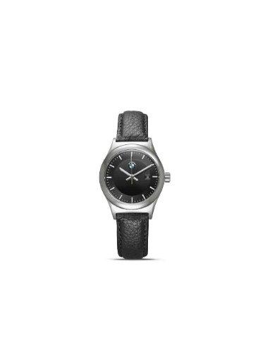 Preisvergleich Produktbild BMW Original Damen Armbanduhr -Classic