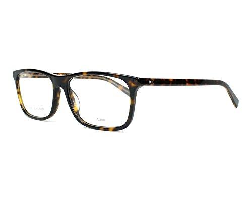 Preisvergleich Produktbild Tommy Hilfiger Brillen TH 1452 A84