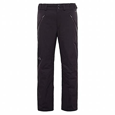The North Face Men's Ravina Pant -