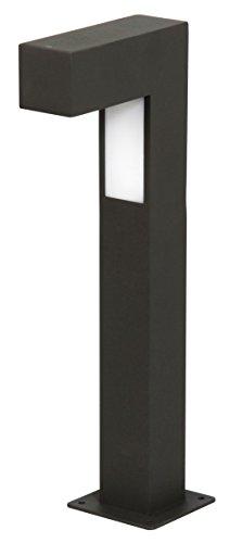 Ranex 5000.446 LED Wege-/Gartenleuchte 32 LED´s [3 Watt], 150 Lumen / kalt weiß
