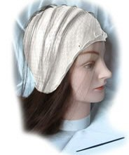 Hair Tools - Bonnet Mèche Reflet Avec Crochet