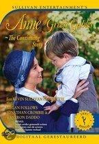ANNE AUF GREEN GABLES - Die Fortsetzung (Digital Restaureerd) [Holländische import]