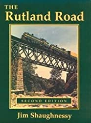 THE RUTLAND ROAD-2ND REV ED