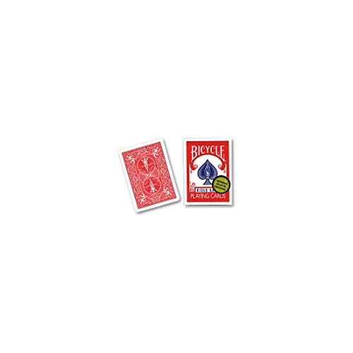 baraja-bicycle-edicin-oro-dorso-rojo-us-playing-card-company