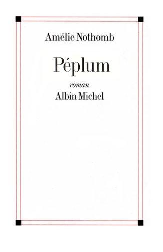 """<a href=""""/node/3494"""">Péplum</a>"""