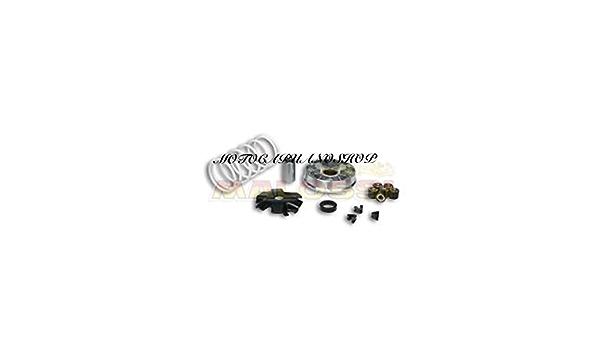 5111885 Dimmer Multivar Malossi 200 250 300 Piaggio Beverly Vespa Gts Gt Auto