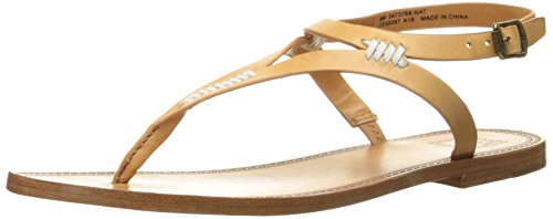 frye-ruth-whipsitch-damen-us-65-braun-slingback-sandale