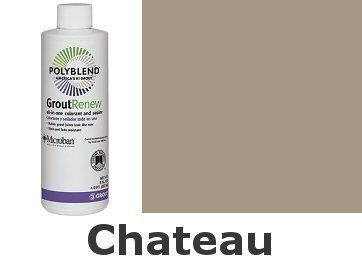 polyblend-183-chateau-8-fl-oz-grout-renew-colorant-by-polyblend