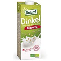 Natumi Bio Dinkel natural (2 x 1000 ml)