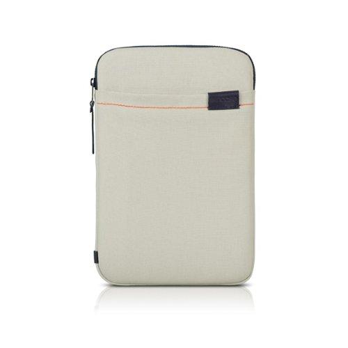 Incase Terra Sleeve Schutzhülle für Apple MacBook Air 11