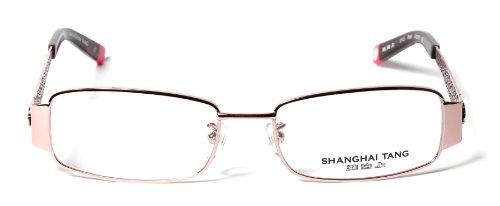 shanghai-tang-3113-colore-rosa