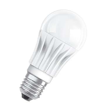 Osram 952066 LED Parathom Classic A 8W (entspricht 40W) matt E27 Normallampenform, warmweiß
