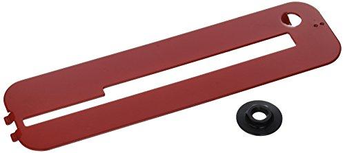 Bosch ts1013Dado Cutter einfügen gts1031 - Dado Cutter