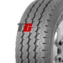 Preisvergleich Produktbild Maxxis UE 103 Trucmaxx - 185/55/R14 102R - F/E/70 - Transportreifen