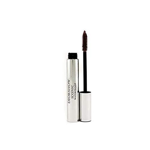 Dior Diorshow Iconic Overcurl Mascara Wp #091 10 ml
