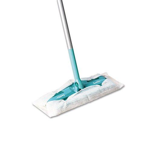 swiffer-sweeper-escoba-fregona-10-de-ancho-fregona-verde-incluye-tres-por-caso