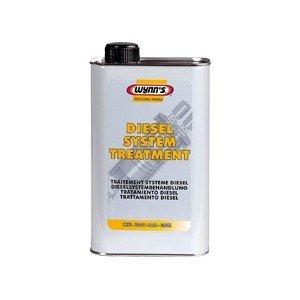 wynns-traitement-diesel-pour-le-nettoyage-des-injecteurs-1-l