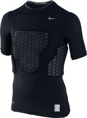 Nike Tiempo Legacy Ii Ag-pro, Scarpe da calcio Uomo Black / Cool Grey