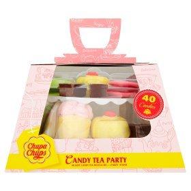 chupa-chups-candy-tea-party